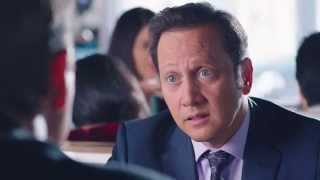 Rob Schneider Real Rob Sneak Peek 2