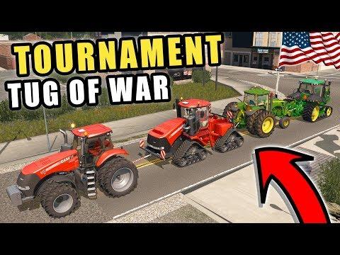team-vs-team-tournament-tug-of-war-40-prize-to-the-team-that-wins-farming-simulator-2017