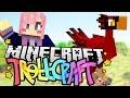 Catching Up! | Minecraft TrollCraft | Ep. 13