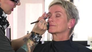 SWA Tutorial - Best Age - Make-up für reife Frauen