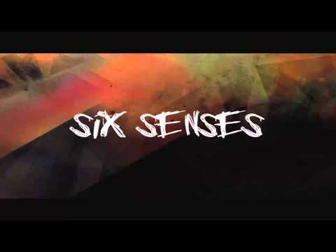 Arnon - 6 Senses (Original Mix)