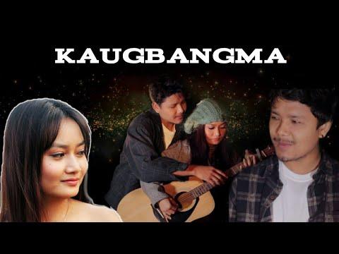 Newsy Sky ft. Lucy Charkhi- Kaugbangma | new Kaubru music video 2020|| mp3 letöltés