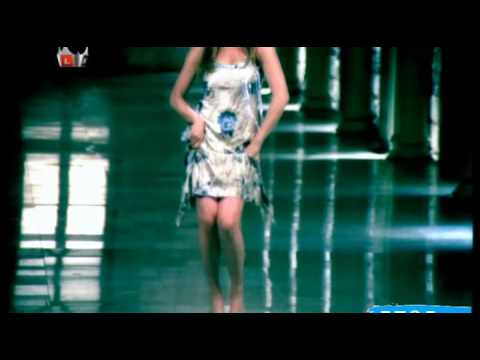 Aşkın Nur Yengi - Çek Babam Çek mp3 indir