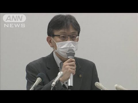 東京から山梨に帰省した20代女性の感染が判明(20/05/02)