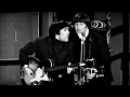 The Spencer Davis Group - My Babe [HD]