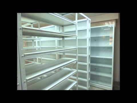 Farmacia en venta Maracay Estado Aragua Venezuela