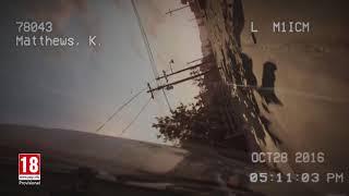 Life Is Strange 2: НОВЫЙ ТИЗЕР - ГЕЙМПЛЕЙ