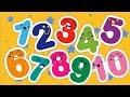 lagu anak 123