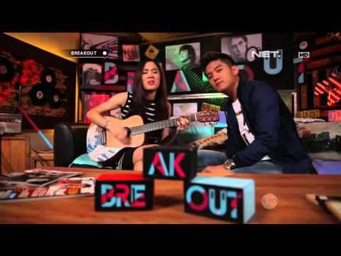 Tulus - Sepatu (Sheryl Sheinafia & Boy William Cover)