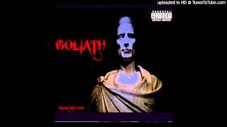 Ransom - Goliath (Jay Z & Nas