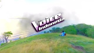 Ready For The Voice Indonesia !!! Pasti Seru ! Pasti Beda !! Tayangan Wajib
