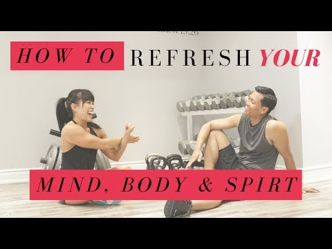 Weight Loss Motivation - How to Refresh Your Weight Loss Goals