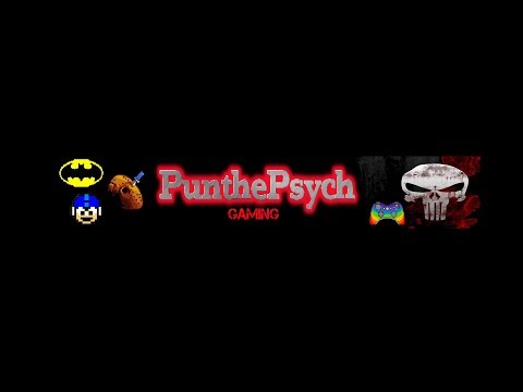 Recording a commercial for my sponsor - Lets get this in a couple of takes-[LIVE] PunthePsych Gaming