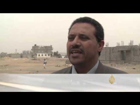 فيديو: إذاعة «مأرب» على «الجزيرة» القطرية..سلاح الشرعية الغائب