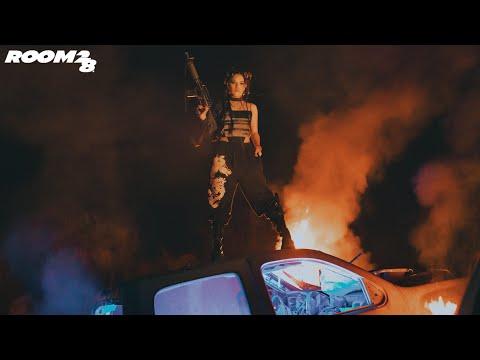 Ingratax - Paris (Official Video)