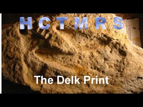 How Creationism Taught Me Real Science 05 The Delk Print