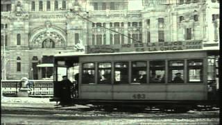 Los Años del NO-DO (España) 1940