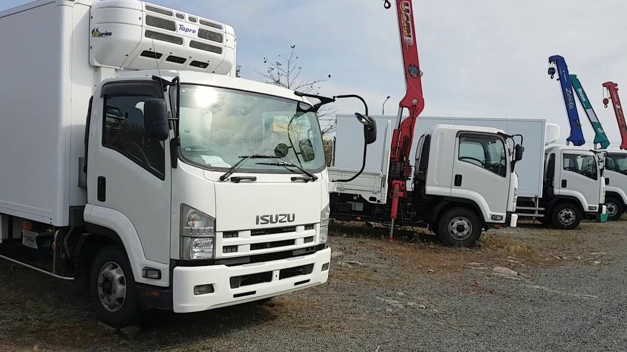 Бортовой грузовик до 3.5 тонн из Литвы без растаможки, Hyundai H1 .