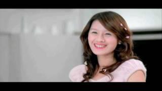 這是Epson的廣告,女主角由曾愷玹擔綱by MINIMAX / QIO.