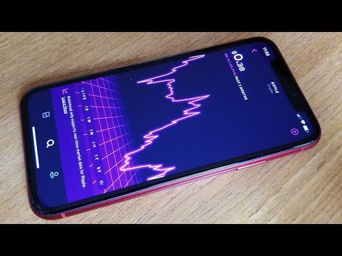 How To Make Money Trading Cryptocurrency 2019 - On Your Phone