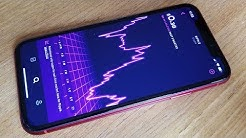 How To Make Money Trading Cryptocurrency 2020 - On Your Phone