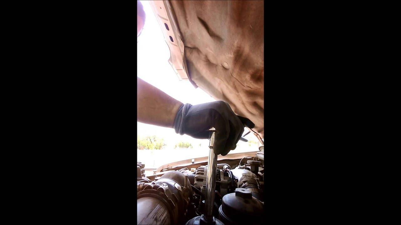 motorcraft 6.0 fuel filter, suburban fuel filter, f250 hood, inline fuel filter, 7.3l fuel filter, flex fuel filter, model a fuel filter, silverado fuel filter, yukon fuel filter, ford fuel filter, ram 2500 fuel filter, wrangler fuel filter, e350 fuel filter, m300 fuel filter, 6.7 powerstroke fuel filter, ram 1500 fuel filter, 6.0 diesel fuel filter, 2013 ram 3500 fuel filter, durango fuel filter, 2006 f350 fuel filter, on 03 f250 fuel filter