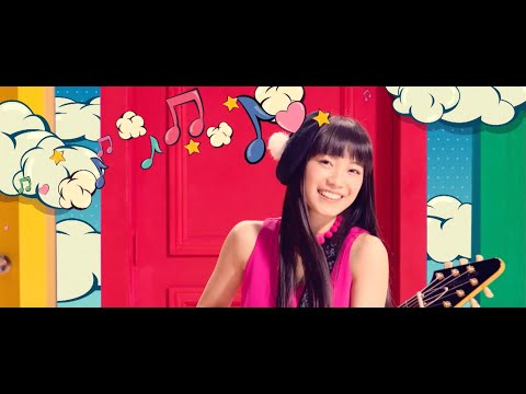miwa 『360°』 Music Video