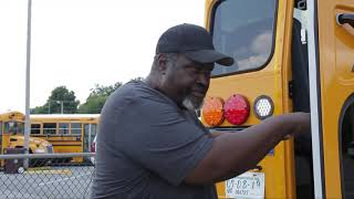 Oklahoma City Public Schools makes changes to bus routes