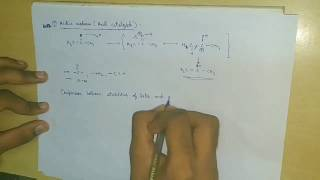 iit jee video lecture
