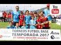 CF LA TORRETA BENJAMIN B