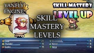 YEP 44 - Animated Sideview Enemies - RPG Maker MV - HDclub