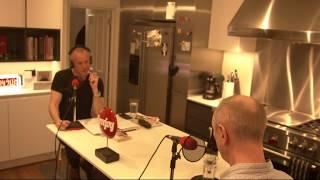 Neil Woods FULL INTERVIEW  | Dear Lovejoy Podcast