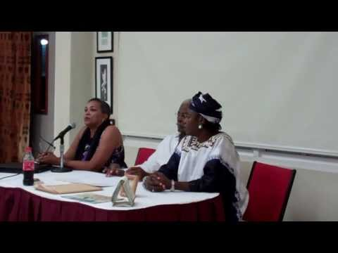 Book Source traces history of Caribbean Literature from 80's to eCommerce