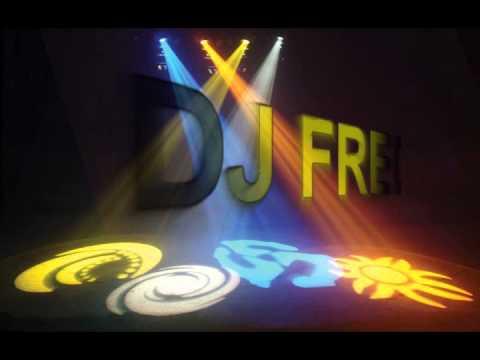 DJ FREDDY DE GUATEMALA . FLOW MIX 01.wmv