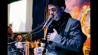 ГРОМЫКА - Говорил Я Вам (live in Minsk 2018)