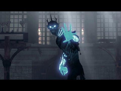 Shadow Realms Pc Скачать Торрент - фото 4