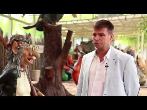 Паттайя Тайланд, фото, видео, отдых в Паттайе