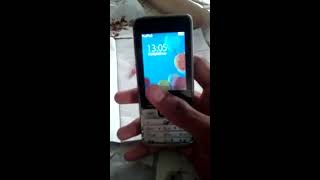 TECNO T401 Video in MP4,HD MP4,FULL HD Mp4 Format - PieMP4 com