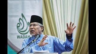 Anwar perlu diberi laluan mudah jadi PM