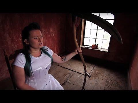 Eliza Carthy & The Wayward Band - Fade & Fall (Love Not)