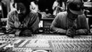 Nas & Damian Marley - My Generation FT. Lil Wayne
