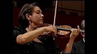 Vivaldi Concerto Grosso in D minor Op 3 No11 RV 565 I Musici