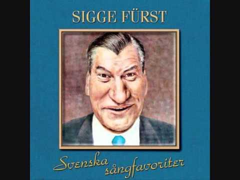 Sigge Fürst - Ordning på torpet