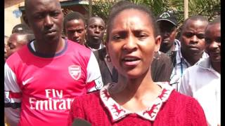 Unemployed P1 teachers from Embu County accuse TSC of corruption in job recruitment