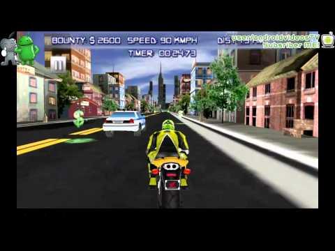 Android Extreme Biking Free Bike Games Gameplay - 동영상
