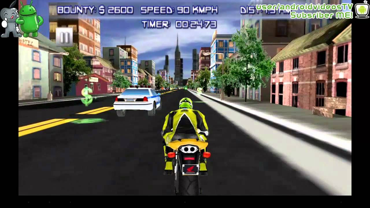 Racing games games download for mobile phone.