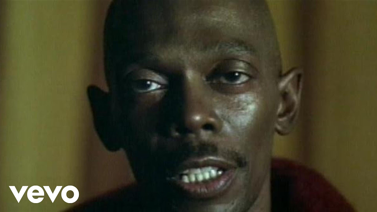 Faithless - We Come 1 (Official Video)