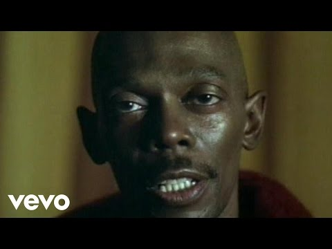 Faithless - We Come 1