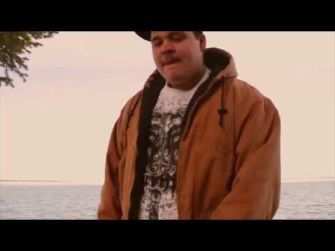 AC El Tejano - Callejero (Official Music Video)