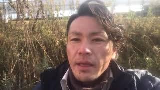 水戸市 戸建て 住宅 塗装 匠の化粧屋 営業マン募集中 thumbnail